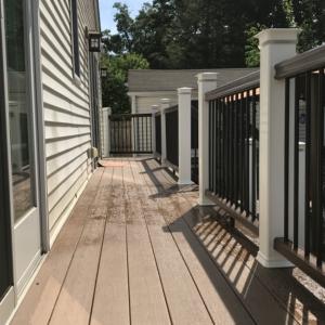 Decks (35)