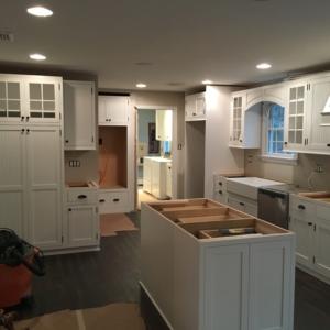 Kitchens (10)