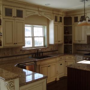 Kitchens (12)