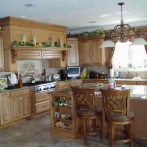 Kitchens (13)