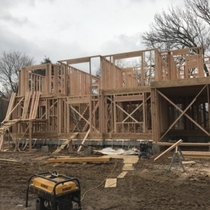 New construction & dormers (11)