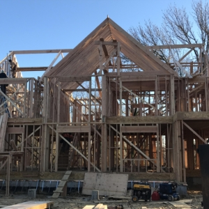 New construction & dormers (12)