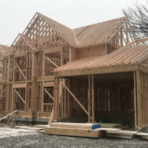 New construction & dormers (13)