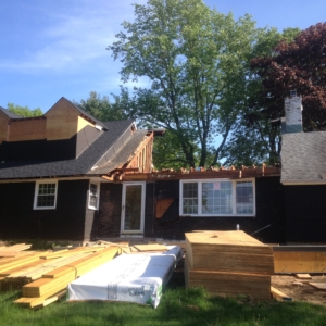 New construction & dormers (15)