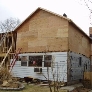 New construction & dormers (2)