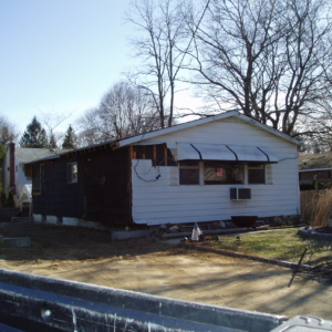 New construction & dormers (3)