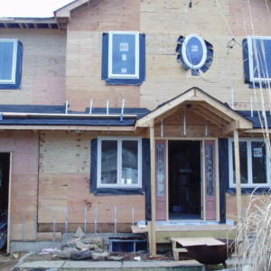 New construction & dormers (4)
