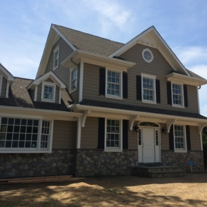New construction & dormers (5)