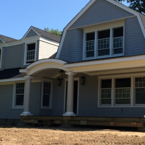 New construction & dormers (7)
