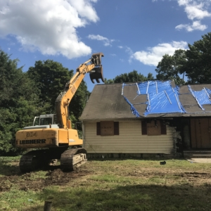 New construction & dormers (9)