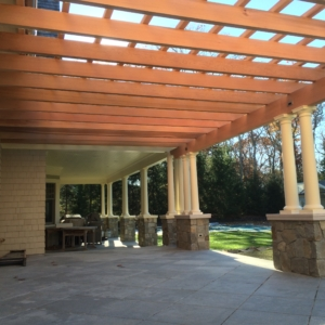 Portico's|Trellis|Pool Houses (19)