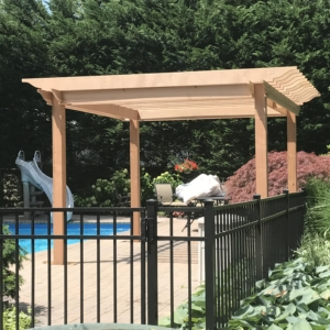 Portico's|Trellis|Pool Houses (20)
